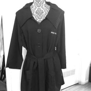 Mary Kay consultant jacket